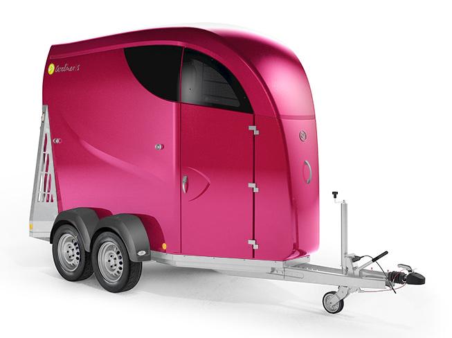 Pink b06d80012b3ce85e5c9a8c6f889038d78839b6c520d97514f0221637c4c7d9eb