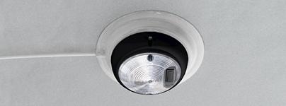 Ausstattung Sonderausstattung 2. BI-LED