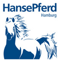 HansePferd Logo