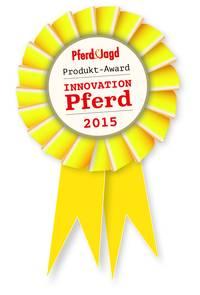 Siegel Pferd & Jagd Award