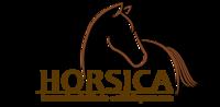 Horsica